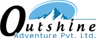 Outshine Adventure Pvt. Ltd.