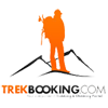 Trek Booking