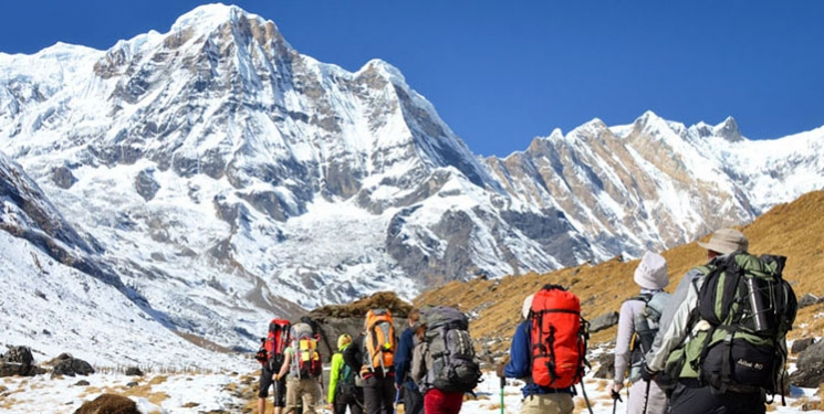 muktinath helicopter tour with Help Rebuild Nepal By  Ing Here On Holiday on Everest Base C  Trek moreover Annapurna circuit trek moreover Nepali Cuisine likewise Mt Kailash Inner Kora Tour further holidaystonepal.