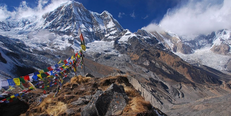 Recommended Trekking in Nepal Trips after Earthquake