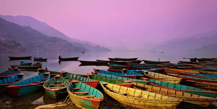 Tips for Travel and Tours in Nepal