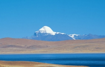 Kailash Overland Fixed  Departure Tour 2019